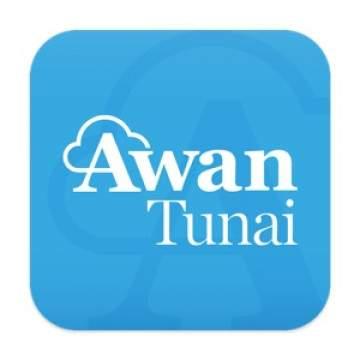 Kredit Hp Awan Tunai, Tanpa DP, Proses Cepat Cuma 15 Menit