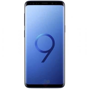 8 Fitur Unggulan dari Samsung Galaxy S9 dan Galaxy S9+