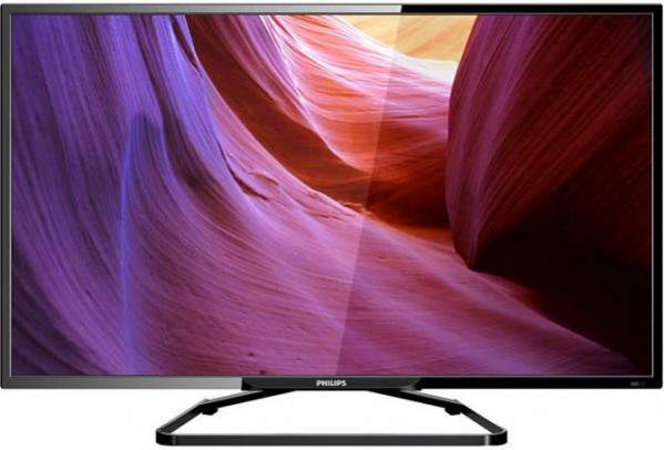 Samsung 24 Inch Tv Led Ua24h4150 40 Lcd Uk Sharp Lc40sh340k With 1080p