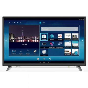 10 TV LED Terbaik dengan Ukuran di Atas 42 Inch, Menonton Makin Puas