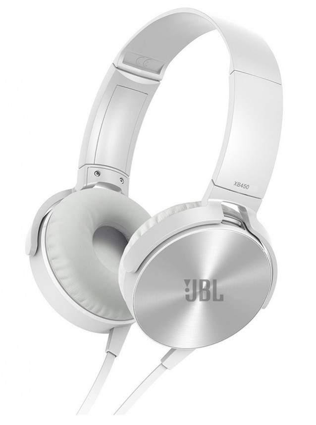 JBL XB-450