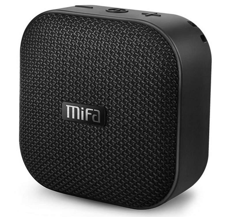 8 Speaker Bluetooth Xiaomi Terbaik Di Bawah Rp300 Ribu