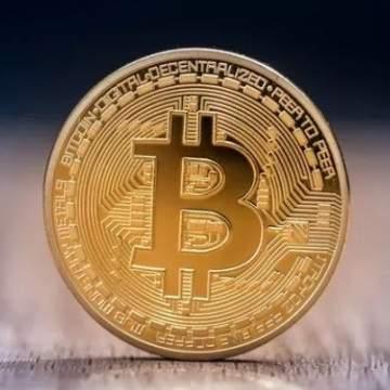 Bitcoin Indonesia Ganti Nama Jadi Indodax, Fokus Jadi Marketplace Aset Digital