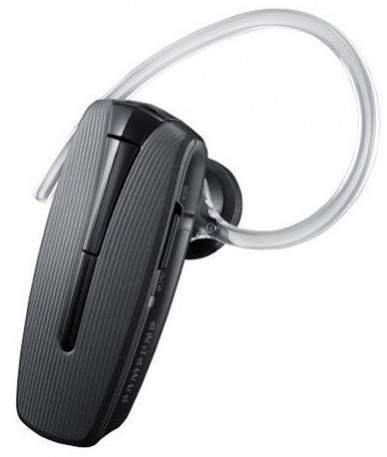 Headset Bluetooth Murah Terbaik Cuma 100 Ribuan Pricebook