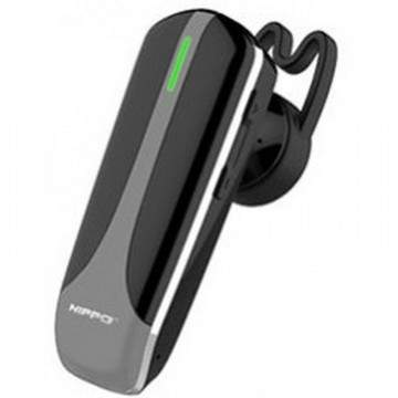 10 Headset Bluetooth Terbaik Seharga Rp100 Ribuan Berukuran Mini