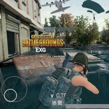 7 Game Battle Royale Android Terbaik 2018 Gratis, Rasakan Sensasi Memainkannya
