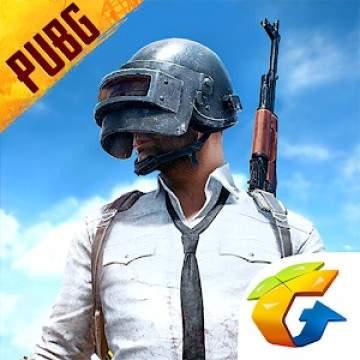 Game PUBG Mobile Gratis untuk iOS dan Android Telah Rilis