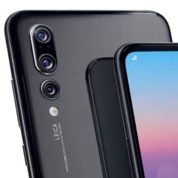 Perbedaan Huawei P20 dan P20 Pro, Mana Lebih Unggul?