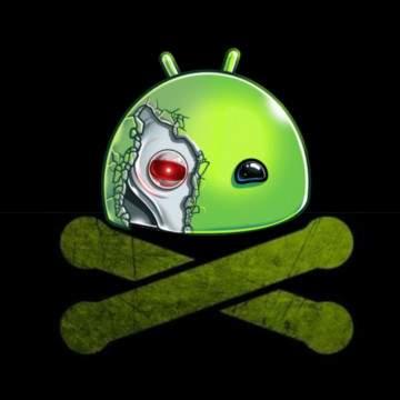 7 Risiko Root Hp Android, Agar Kamu Tidak Menyesal