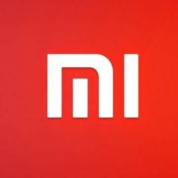 Xiaomi Mi 7 Gunakan Teknologi Sidik Jari di Dalam Layar