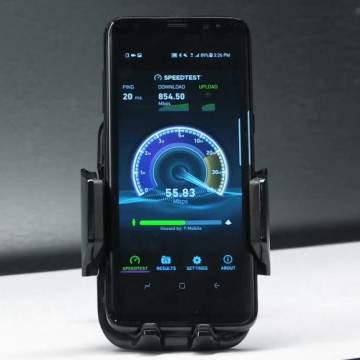 8 Cara Mempercepat Koneksi Internet di Hp Android Kamu