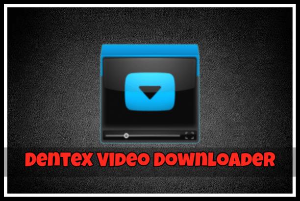 Aplikasi Download YouTube Terbaik, Mudah Digunakan dan