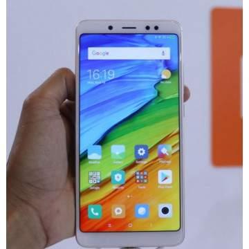 8 Kelebihan Xiaomi Redmi Note 5 yang Hadir di Indonesia