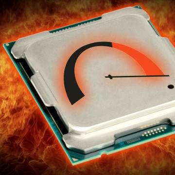 Aplikasi Terbaik untuk Mengukur Suhu CPU dan Hardware PC dan Laptop Anda