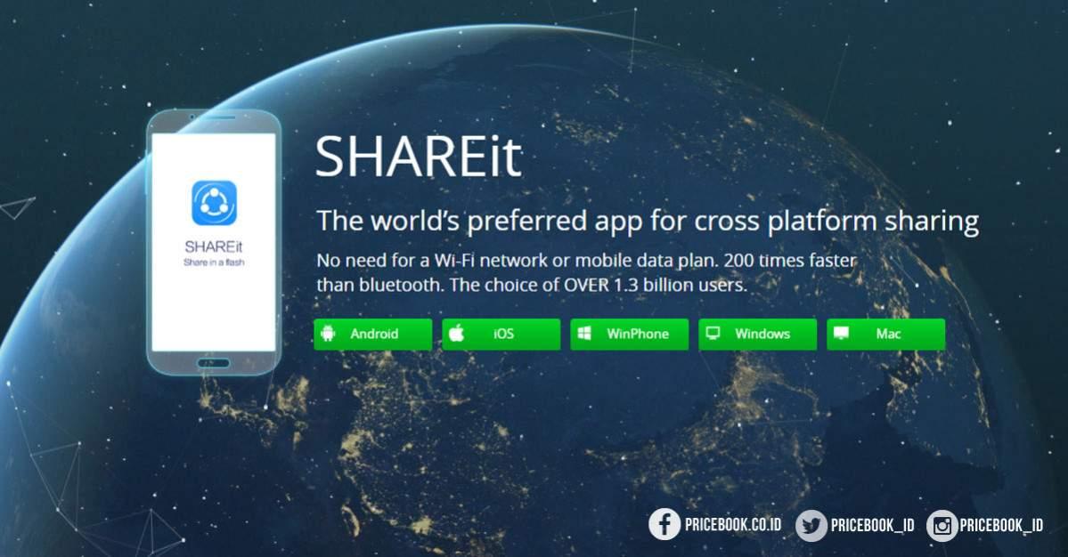 aplikasi yang wajib di download untuk laptop