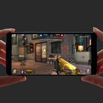 5 Hp Snapdragon 636 Terbaru 2018, Maksimal Untuk Gaming
