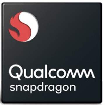 23 Hp Snapdragon 845 Terkuat, Gaming Anti nge-Lag