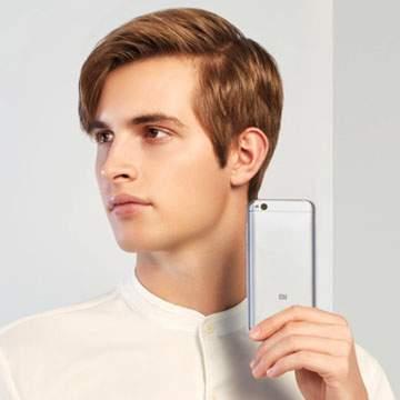 Flash Sale Xiaomi Redmi 5A Dimulai Lagi, Tapi Harganya Naik