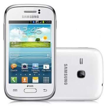 Hp Samsung Murah di Bawah 1 Juta, Cukup untuk Kebutuhan Sehari-Hari