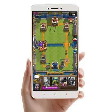 Hp Layar 6 Inch Murah Cuma Sejutaan, Puas Nonton dan Gaming