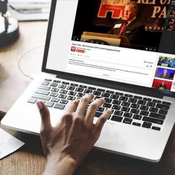 Situs Streaming Video Terbaik Selain Youtube, Konten Videonya Berkualitas