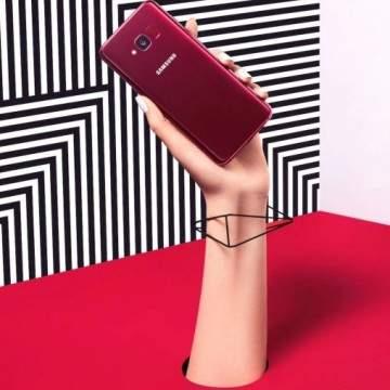 Bocoran Gambar Samsung Galaxy S8 lite, Usung Spesifikasi Kelas Menengah