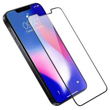 Bocoran iPhone SE 2 Muncul Lagi. Punya Desain Bezel Less dan Face ID terbaru