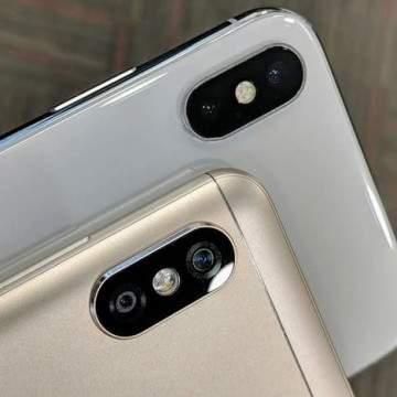 Xiaomi Buat Divisi Kamera Sendiri untuk Tingkatkan Kualitas Produk