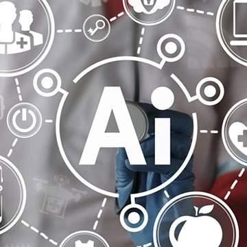 Hp dengan Teknologi AI Makin Marak, Apa Kelebihannya?