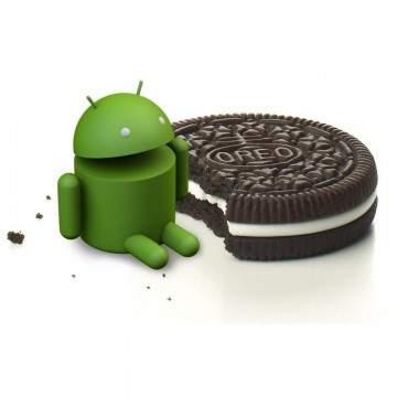 Samsung Hentikan Update Android Oreo untuk Galaxy S7 Series