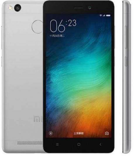 14 Hp Xiaomi Ram 3gb Termurah Harga Cuma Rp1 Jutaan Pricebook