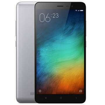 11 Hp Xiaomi RAM 3GB Termurah, Harga Cuma Rp1 Jutaan