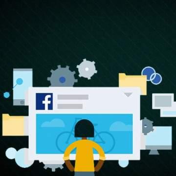 Facebook Akan Hadirkan Fitur Tombol Share Ke WhatsApp