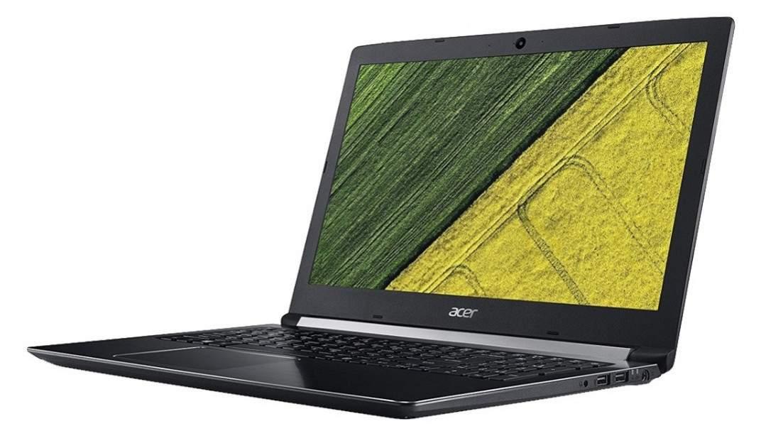 Acer Aspire E5-476G-86CD