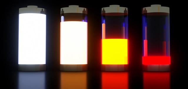 4 hal yang harus dihindari agar baterai smartphone kamu awet