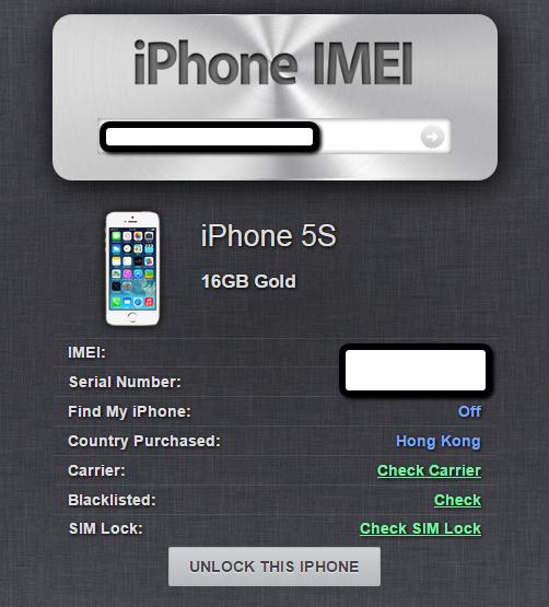 oh iya, iPhone 5s yang aku beli itu garansi internasional. Nanti kalau misalnya rusak aku klaim garansinya gimana dong?