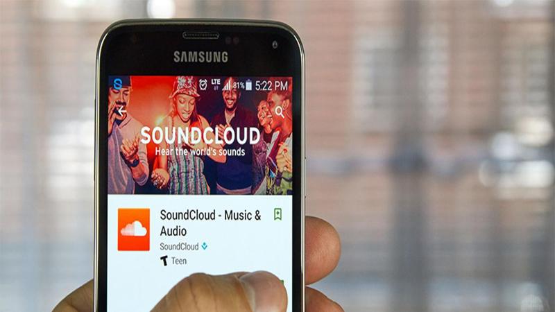 Cara Mudah Download Musik Di Soundcloud Tanpa Aplikasi Pricebook Forum