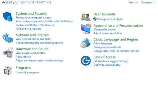 Cara Mengatasi Blue Screen Lengkap Dan Mudah 23 25 Service Komputer