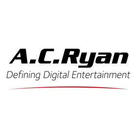AC Ryan