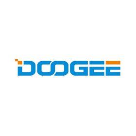 Doogge