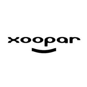 xoopar