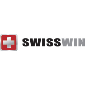 Swiss Win