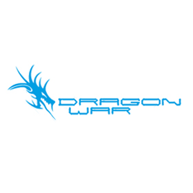 Dragonwar