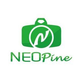 NEOpine