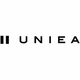 Uniea