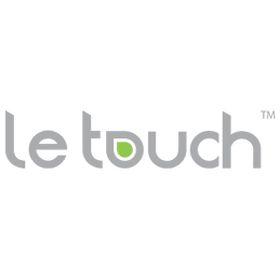 Le Touch
