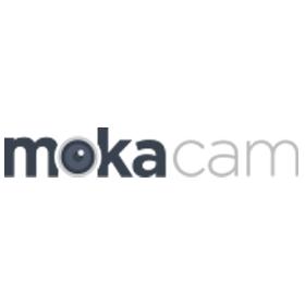 Mokacam