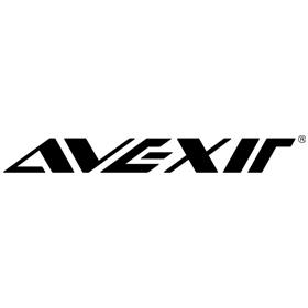 Avexir