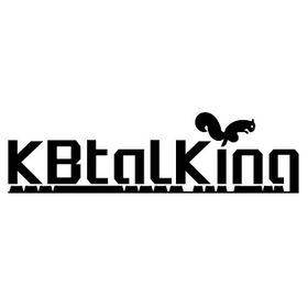 KBtalking