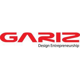 Gariz